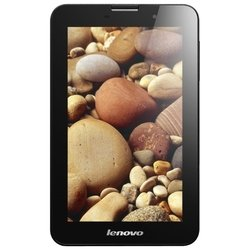lenovo ideatab a3000 4gb (черный) :::