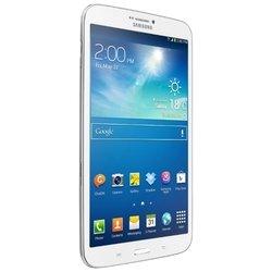 Samsung Galaxy Tab 3 8.0 SM-T3110 16Gb (белый) :