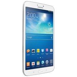 Samsung Galaxy Tab 3 8.0 SM-T3100 16Gb (белый) :::