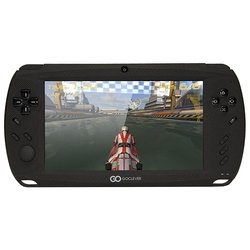 GOCLEVER Gamepad 7