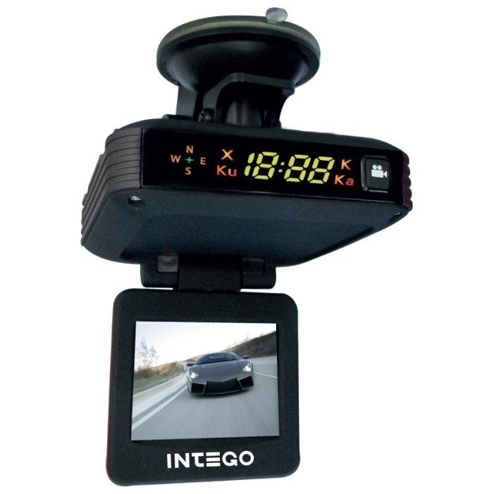 Intego vx 305dual инструкция скачать