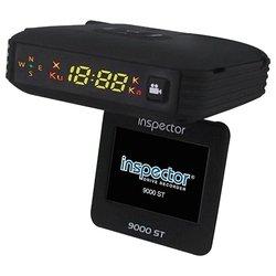 Inspector 9000 ST