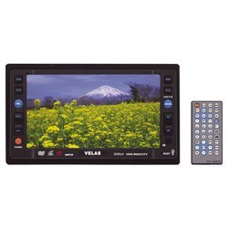 velas vdm-md622tv