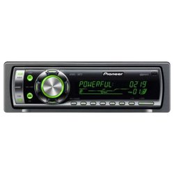pioneer deh-5900mp