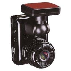 Cansonic CDV-800 GPS (черный)