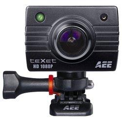 TeXet DVR-905S (������)