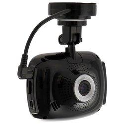 Ritmix AVR-865