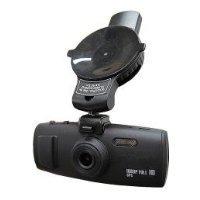 Videocar Cdv-007 инструкция img-1