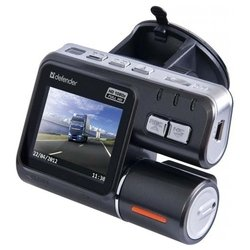 defender car vision 5110 gps