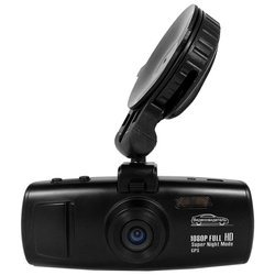 Видеосвидетель 3605 FHD