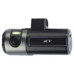 ACV auto GQ9 Lite