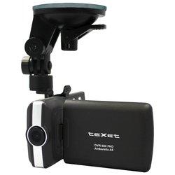 Автомобильный видеорегистратор f200hd в украине прошивка на видеорегистратор hd dvr