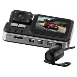 Intro VR 670