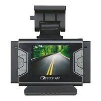 phantom vr303gps