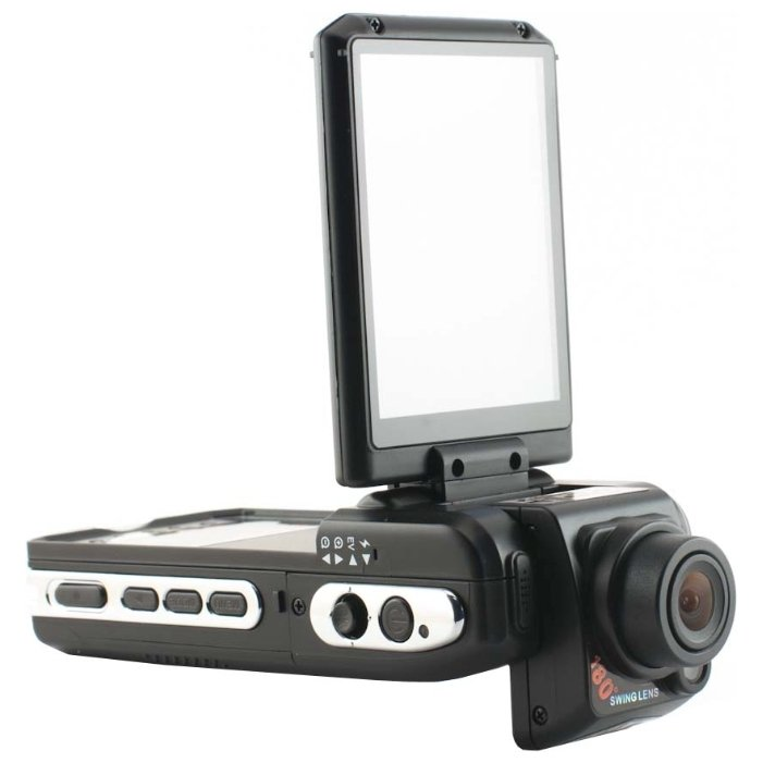 Carcam carcam f900fhd инструкция