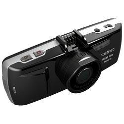 TeXet DVR-570FHD (черный)