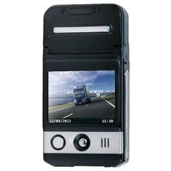 defender car vision 5010 fullhd