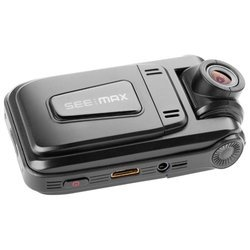 seemax dvr rg300