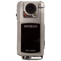 Intego VX-190HD