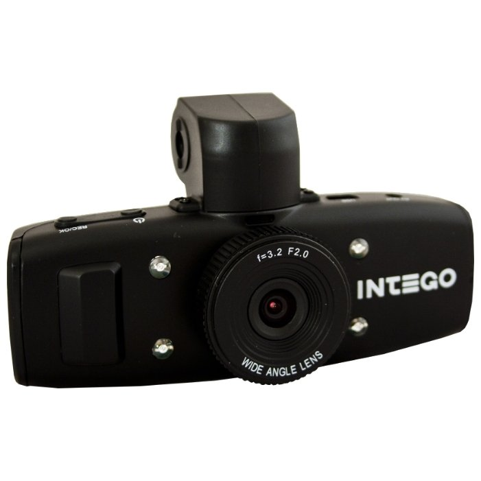 Intego Vx-330hd Инструкция img-1