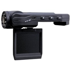 cyclon dvr-70hd