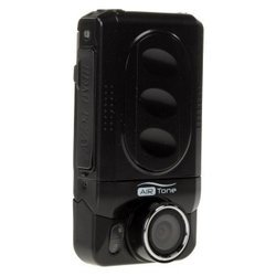 airtone th-1080hd