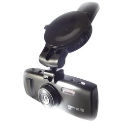 falcon hd28-lcd(gps)