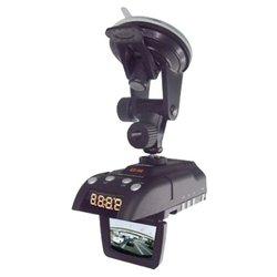 Видеорегистратор автомобильный grd-h8 отзывы универсальные крепления для видеорегистраторов