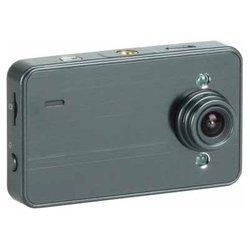 видеорегистратор dod f900lhd в астане