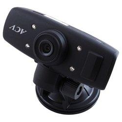ACV auto GQ7 Lite