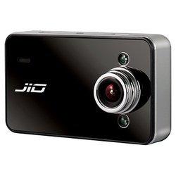 JIO DV-301 (черный)