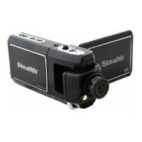stealth dvr st 70