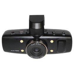 Автомобильный видеорегистратор.модель dvr-q8 x2000 видеорегистратор black vision star в минске