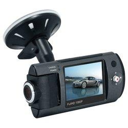 Видеосвидетель 3404 FHD