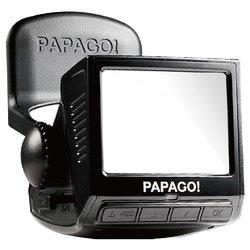 PAPAGO P3