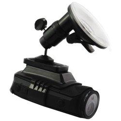 Eplutus DVR-968