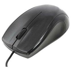 Intro MU111 Black USB