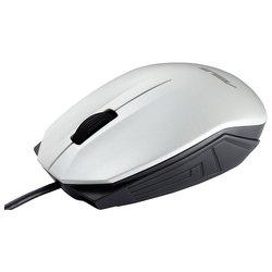 ASUS UT360 White USB (белый)