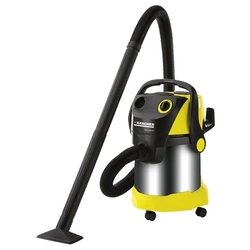 karcher wd 5.300 m plus eu