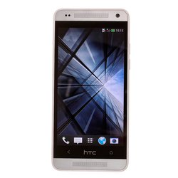 HTC One mini (�����������) :