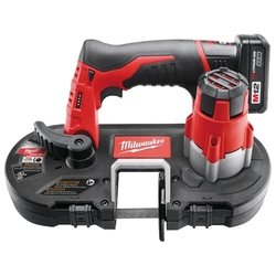 ��������� milwaukee m12 bs-32c