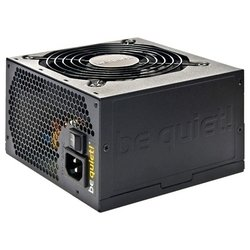 be quiet pure power l7 350w