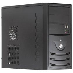3Cott 5001 450W Black