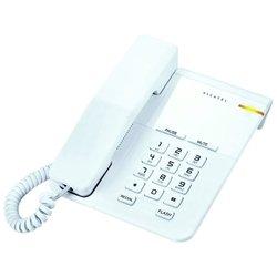 Alcatel T22 (белый)