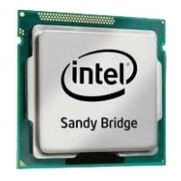 ��������� intel core i3-2100 sandy bridge (3100mhz, lga1155, l3 3072kb) box