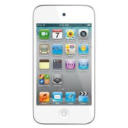 ��������� apple ipod touch 4 16gb white me179ll/a (�����) :