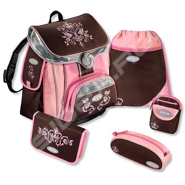 Сумки рюкзаки sammies сумки школьные рюкзаки с пони виль купить оптом