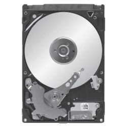 seagate st92505610as