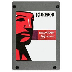 kingston snv125-s2bn/64gb