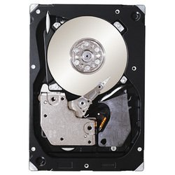 ��������� seagate st3300656ss